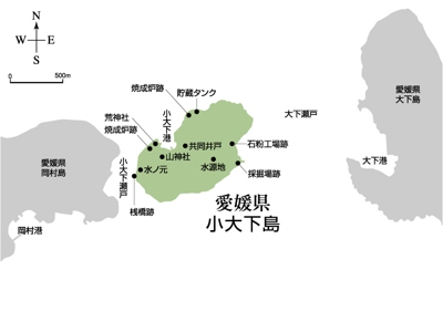 map-koogeshima.jpg